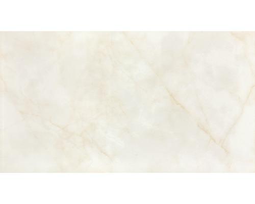 Steingut Wandfliese Pathos beige 20x40 cm