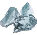 Glas Vetro Azzuro 30-70 mm 600 kg hellblau