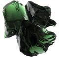Glas Vetro Verde 70-120 mm 600 kg grün