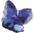 Glas Vetro Blu 70-120 mm 600 kg blau