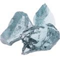 Glas Vetro Azzuro 70-120 mm 600 kg hellblau