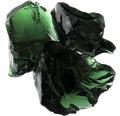 Glas Vetro Verde 30-70 mm 600 kg grün