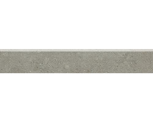 Sockel Tessin grau 60 x 9,5 cm