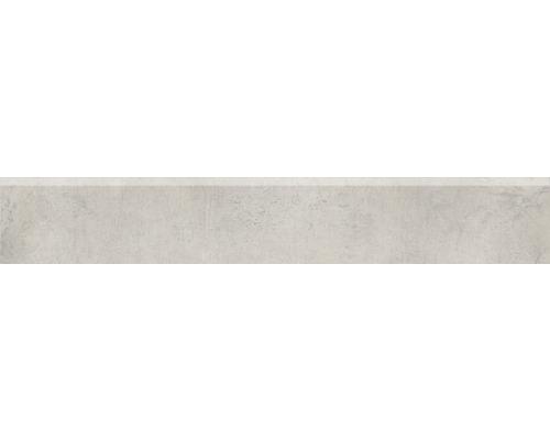 Sockel Works hellgrau 60 x 9,5 cm