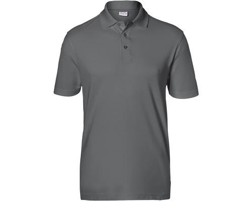 Poloshirt Hammer Workwear anthrazit Gr. 3XL