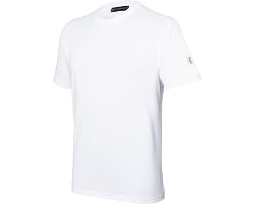 T-Shirt Hammer Workwear weiß Gr. XXL