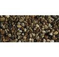 Quarzkies Istria 15-25 mm 500 kg