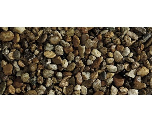 Quarzkies Istria 7-15 mm 1000 kg