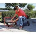 Stromerzeuger Einhell TC-PG 35/E5 3100 W 2x230V