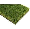 Kunstrasen Real grün 200 cm breit (Meterware)