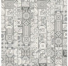 Vinylboden 9.6 Ornamentic Grey