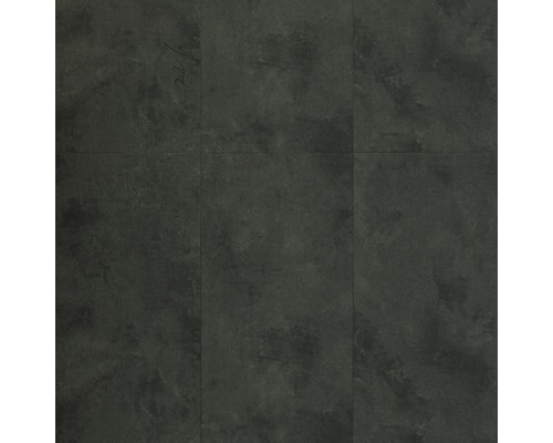 Vinylboden 5.0 Wolfunga