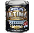 Hammerite Metallschutzlack Ultima Ral 3003 rubinrot glänzend 750 ml