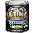 Hammerite Metallschutzlack Ultima Ral 7016 anthrazitgrau glänzend 750 ml