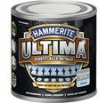 Hammerite Metallschutzlack Ultima Ral 7042 verkehrsgrau glänzend 250 ml