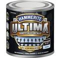 Hammerite Metallschutzlack Ultima Ral 8017 schokoladenbraun glänzend 250 ml