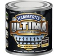Hammerite Metallschutzlack Ultima Ral 8017 schokoladenbraun matt 250 ml