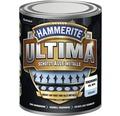 Hammerite Metallschutzlack Ultima Ral 9016 verkehrsweiß glänzend 750 ml