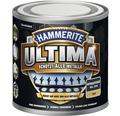 Hammerite Metallschutzlack Ultima Ral 7016 anthrazitgrau matt 250 ml