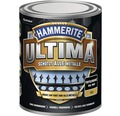 Hammerite Metallschutzlack Ultima Ral 9005 tiefschwarz matt 750 ml