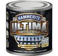 Hammerite Metallschutzlack Ultima Ral 7042 verkehrsgrau matt 250 ml