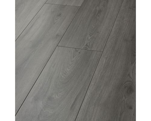 Laminat 8.0 SupR+ Mill Oak gray