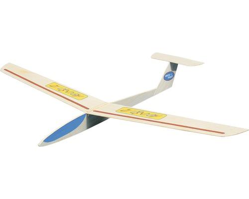 Modellbausatz Wurfgleiter Aero-Spatz