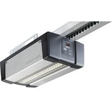 Garagentorantrieb Hörmann SupraMatic E Serie 4 BiSecur ohne Führungsschiene inkl. 4-Tasten Handsender HSE 4 BS