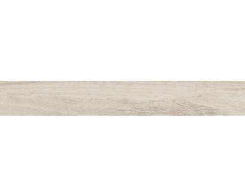 Sockel Limewood natural 8 x 60 cm