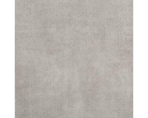 PVC Concreto Betonoptik beige 200 cm breit (Meterware)