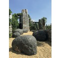 Quarzkies Istria 60-100 mm 1000 kg