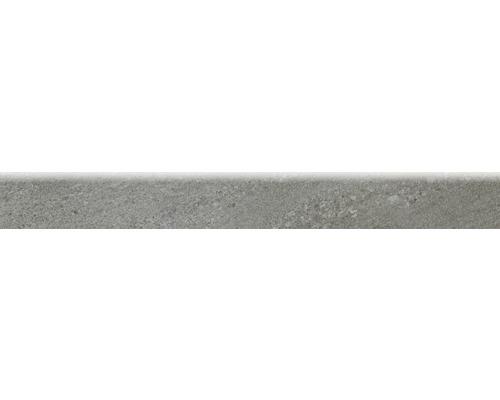 Sockel Chianti Ambra anthrazit 8 x 70 cm