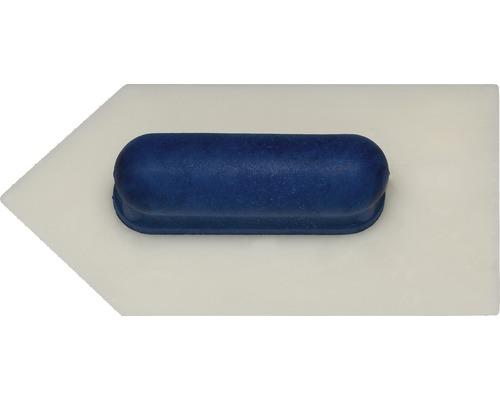 Mini Kunststoff-Kelle 160 x 80 mm