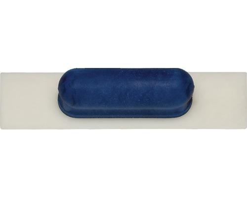 Mini Kunststoff-Kelle 160 x 40 mm