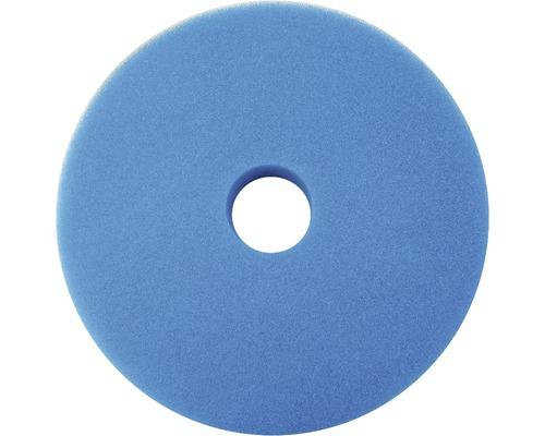 Filterschwamm HEISSNER smooth FPU10000-00 blau
