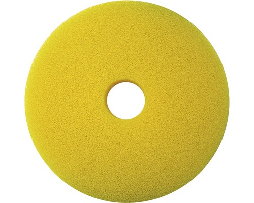 Filterschwamm HEISSNER medium FPU10000-00 gelb