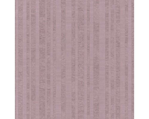 Vliestapete 55924 La Vida Streifen violett