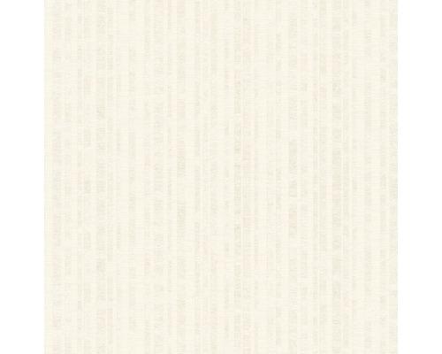 Vliestapete 55923 La Vida Streifen beige