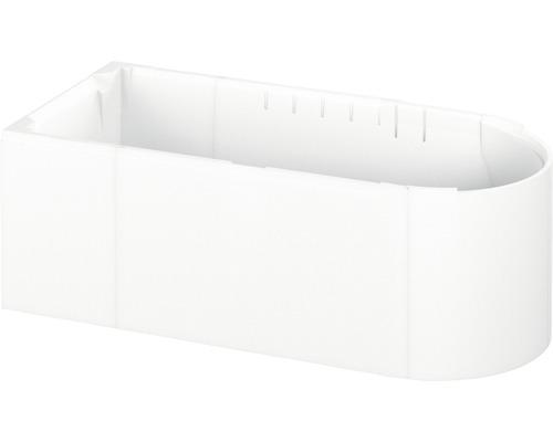 Wannenträger zu Bette Starlet 2 #8330 162 x 72 cm