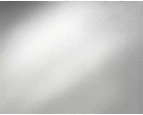 d-c-fix® Glasdekorfolie transparent Opal 45x200 cm