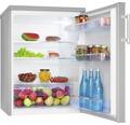 Kühlschrank Amica VKS 351 115 E BxHxT 60 x 85 x 64.8 cm Kühlteil 156 l