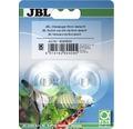 Clipsauger JBL 6 mm 2 Stück
