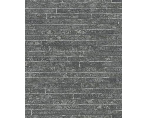 Vliestapete 58422 Brique Stein