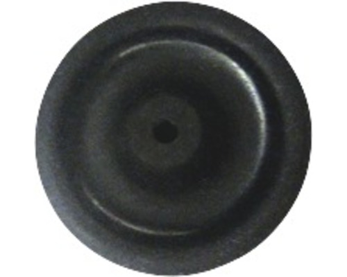 Gummimembrane HEISSNER TZ604, TZ605, TZ612, TZ615