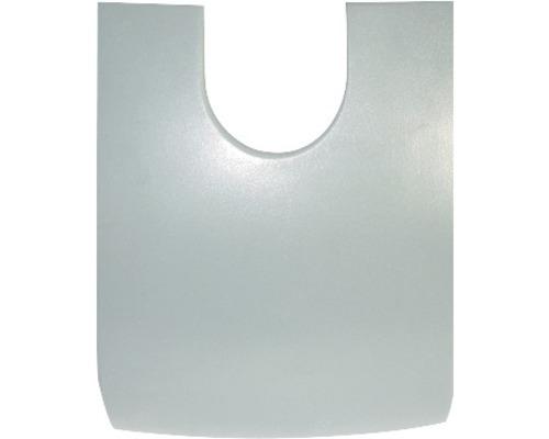 Clip HEISSNER für Druckfilter HLF4000-00