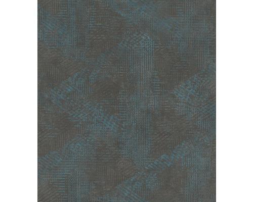 Vliestapete 416848 Finca Grafisch Braun