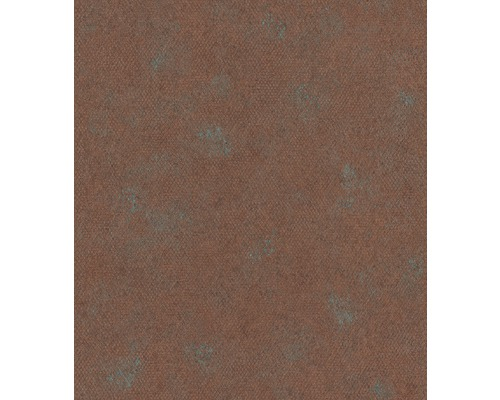 Vliestapete 550672 Highlands Exotic Braun