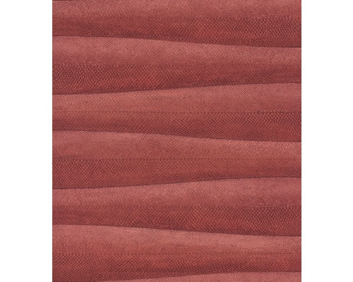 Vliestapete 550153 Highlands Exotic Rot