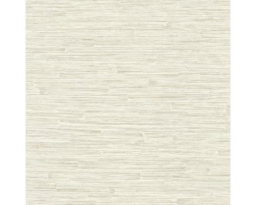 Vliestapete 550535 Highlands Exotic Weiß