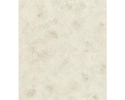 Vliestapete 550634 Highlands Exotic Weiß